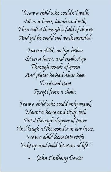 rda poem